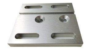AL5052 machining
