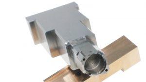 SKD11 Machining Parts