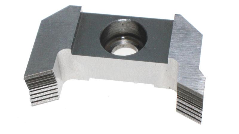 SKD11 CNC Machining Part